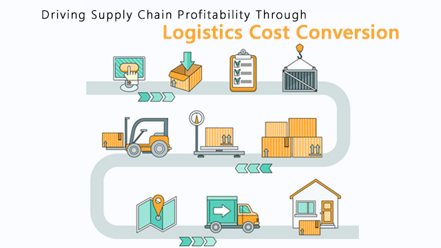Maximizing Supply Chain Profitability for an F&B Manufacturer | Mu Sigma Case Study